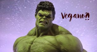 Vegano significato