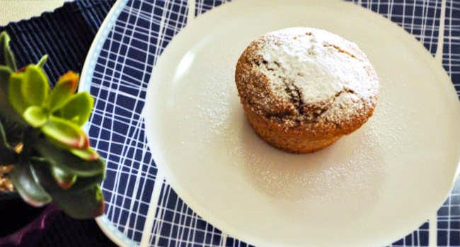 muffin-vegani-yogurt