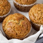 muffin-vegani-agli agrumi