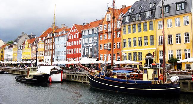 Danimarca tassa carne