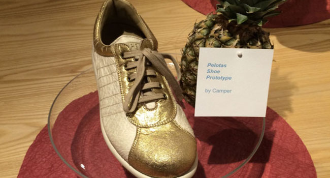 pinatex-pineapple-4-537x402