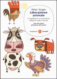 Liberazione-animale2