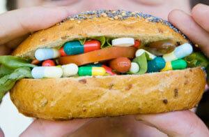 cibo-medicinali2