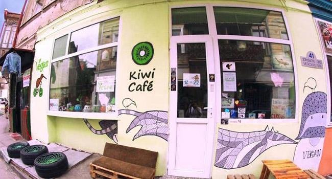 kiwi-cafè-vegan-georgia