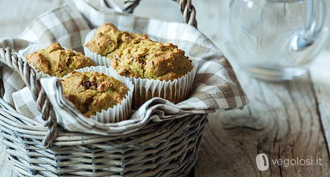 muffin-zucchine_IMG_4531_650