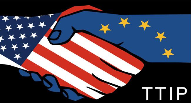 ttip-usa-europa