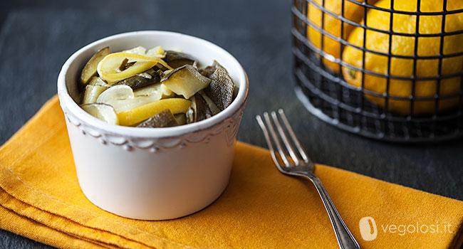 zucchine-cipolla-limone_IMG_4236_650
