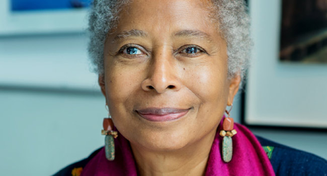 alice-walker-vegetarian