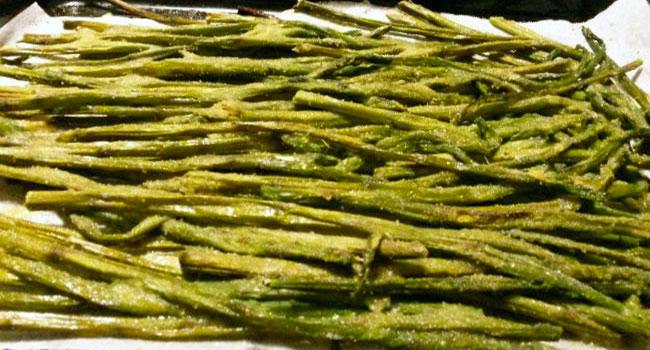 asparagi-gratinati