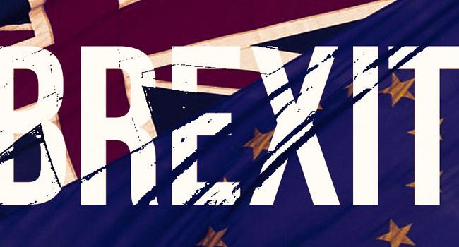 brexit-37
