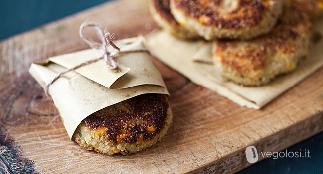 hamburger-di-zucchine-mais_IMG_4256_650