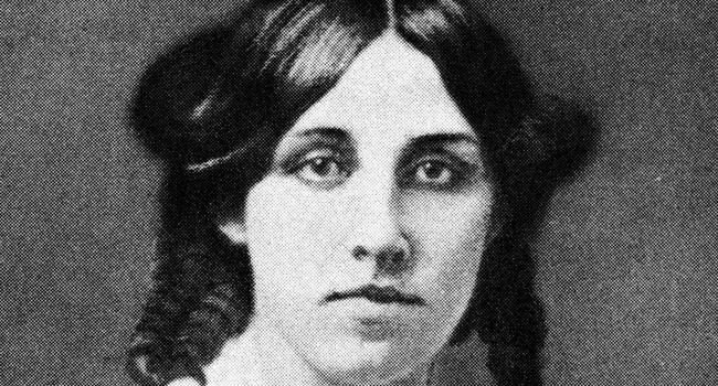 louise-may-alcott-vegetarian