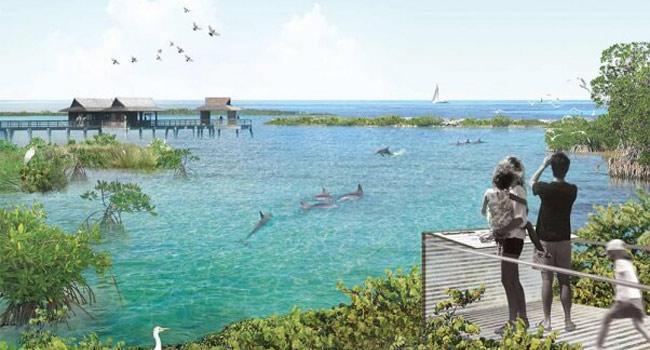 rendering-rifugio-delfini-acquario