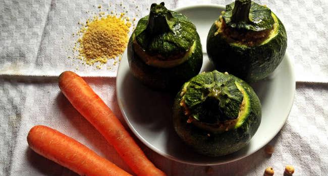 zucchine_ripiene_couscous