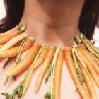 AGNESE-ZGRAGGEN-Gioielli verdura