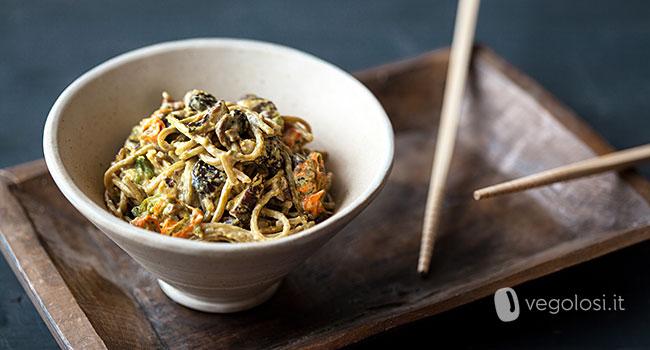 Spagheti-soba-peperoni_IMG_4204_650