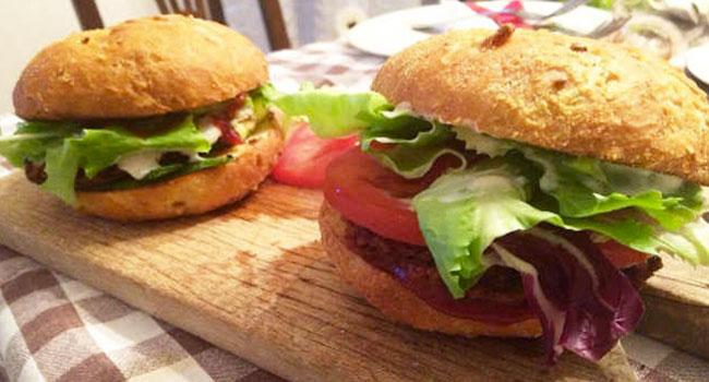 panino-burger