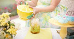 Guida al tè freddo, la bevanda dell'estate