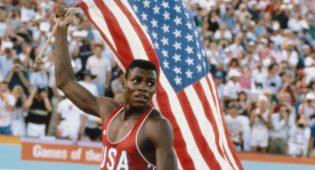 carl-lewis-1984-olympics-la1-1024x561