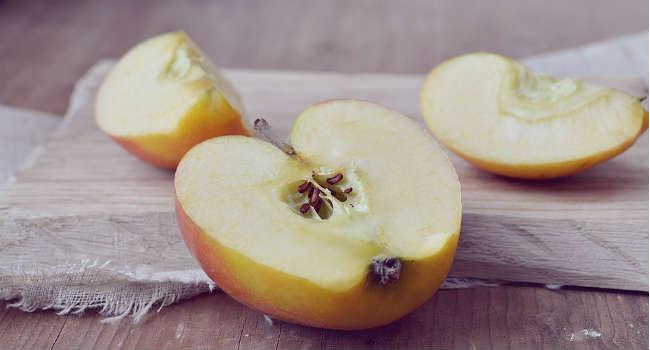 apple-1248483_960_720