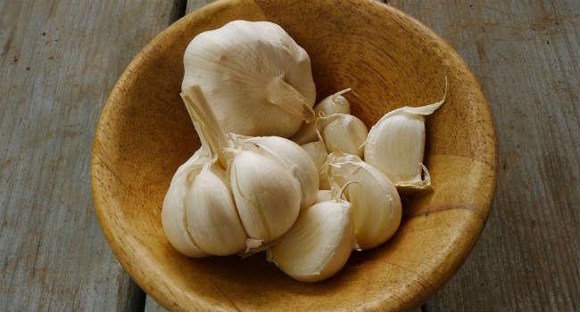 garlic-1374329_960_720