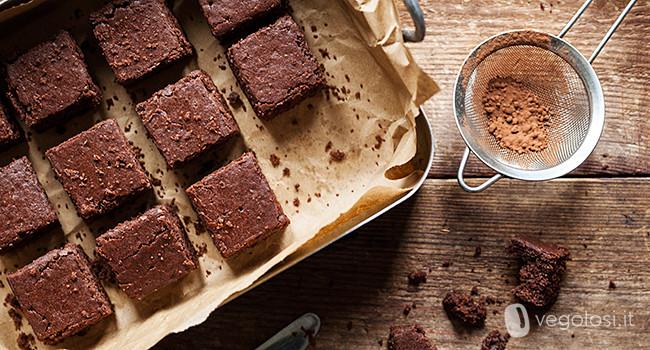 torta-cioccolato-vegan-brownies_IMG_0168_650