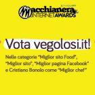 vegolosi-macchianera-2016