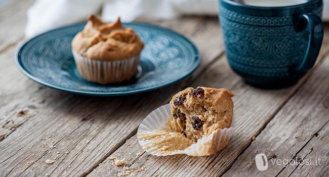 muffin-cannella-zenzero_0338_650