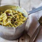 Ricette pasta vegane