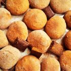 biscotti-natale-vegan