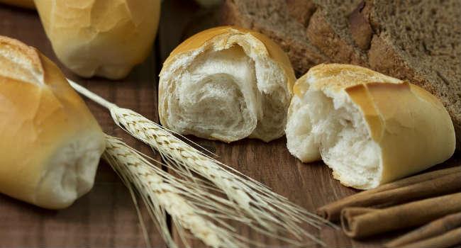 bread-1696161_960_720