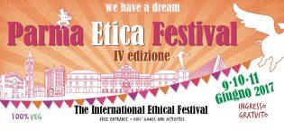 Parma Etica