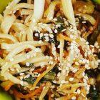noodles vegan