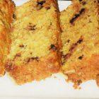 plumcake-vegan-alle-arance