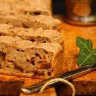 banana-bread-vegano-con-prugne-secche-senza-zucchero1
