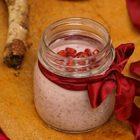 overnight-oats-con-yogurt-di-soia-al-succo-di-melagrana2