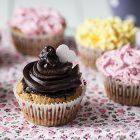 cupcake-burro-arachidifrosting_img_0087_650