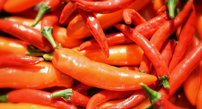 thai-red-chilli-1672638_960_720