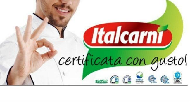 italcarni-logo
