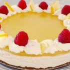 Lemon-yogurt-cake_vegana