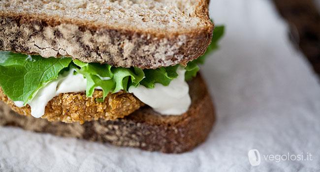 burger-legumi-quinoa_1111_650