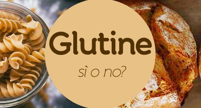Glutine: intervista al massimo esperto di celiachia in Italia