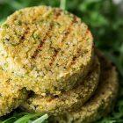 burger tofu fagiolini basilico_3624_650