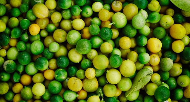Quanti legumi mangiare al giorno