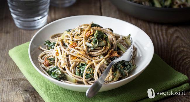 pasta-grano-saraceno-coste-capperi-pomodori-secchi_EY8B1010_650