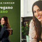 sano vegano italiano thumb