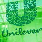 Unilever certificazione veg