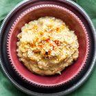 hummus: la ricetta originale e 6 possibili varianti
