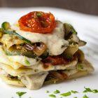 ricette vegane con le zucchine