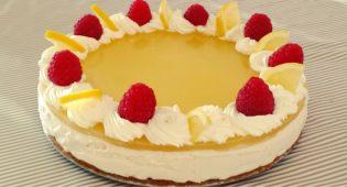 Torte vegane senza forno: 10 ricette imperdibili